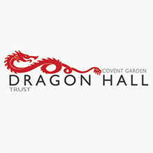 Dragon Hall Trust Logo